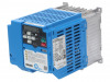 Q2V series compact inverters by OMRON