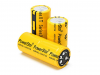 Supercapacitors by EATON ELECTRIC