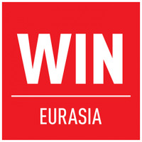 TME participates in WIN EURASIA fair for the first time