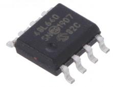 48L640-I_SN
