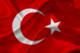 Turecka wersja językowa na naszej stronie