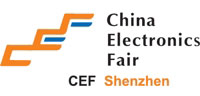 TME at the China Electronics Fair