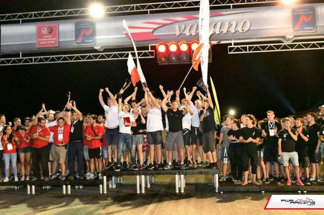 PWR_RACING_TEAM_2017_5