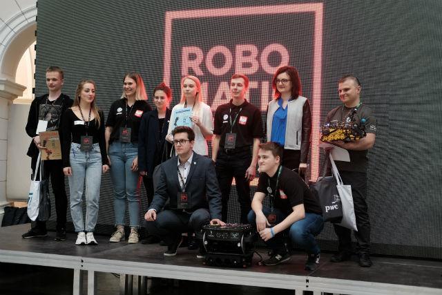 sponsoring_robomaticon_3_2019