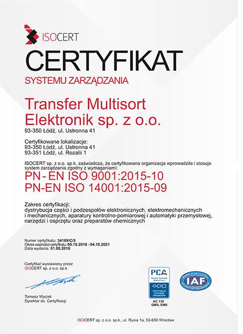 certyfikat_iso_pl