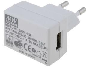 GD05E-USB