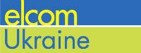 Târgul elcomUkraine cu participarea TME