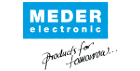 logo_meder