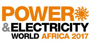 TME, an exhibitor at the Power and Electricity World Africa Expo