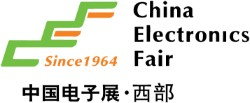 Meet us at China Electronics Fair in Chengdu!