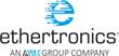 logo Ethertronics/AVX