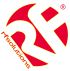 logo rf-solutions
