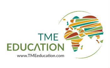 Projekt TME EDUKACJA