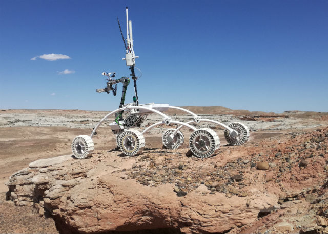 PCz_Rover_Team_Challenge _2018_3