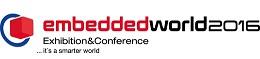 TME wird Aussteller während Embeddedworld in Nürnberg
