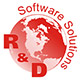logo R&D SOFTWARE SOLUTIONS
