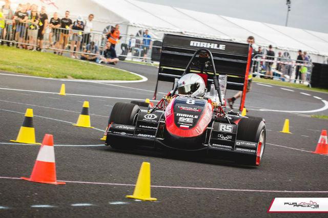 PWR_Racing_2017_CZ_DE_6