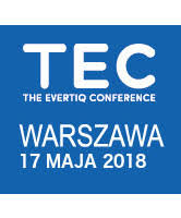 Meet TME experts during the TEC seminar in Warsaw