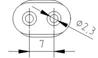 IEC_C1_female