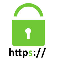 Serviceumstellung TME in HTTPS