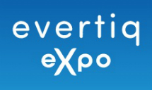 Let's meet at the Evertiq Expo conference in Kraków