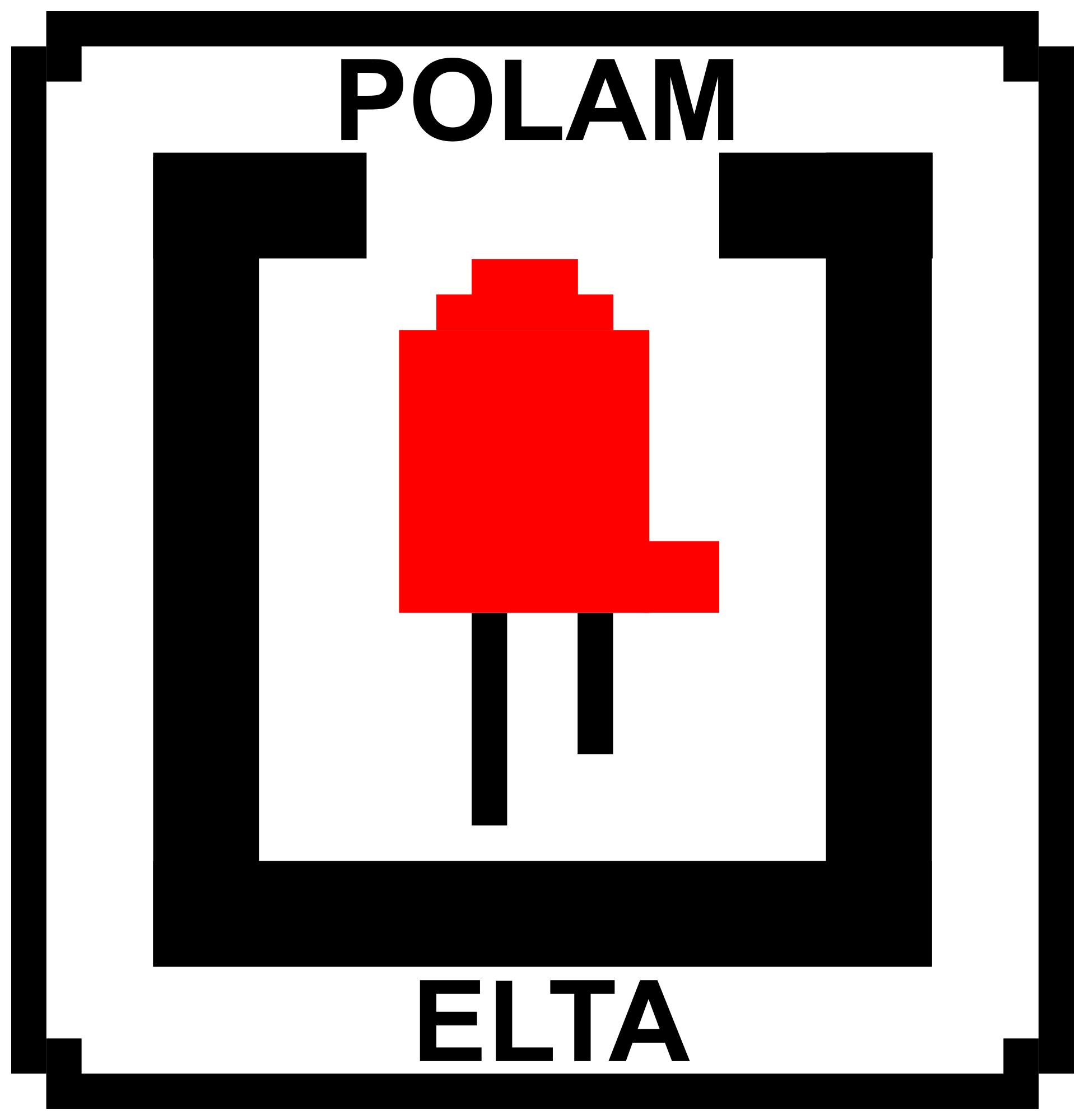 POLAM-ELTA