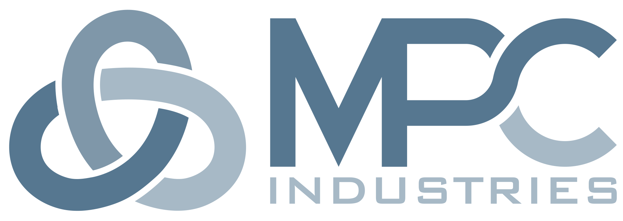 MPC INDUSTRIES