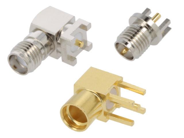 Electronic components  Distributor, online shop – Transfer Multisort