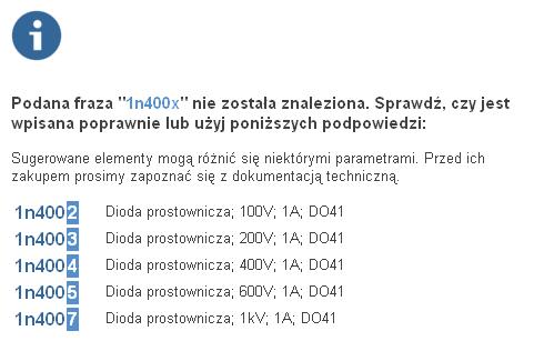hitman_pl_1