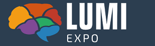 TME takes part in LUMI Expo