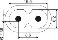 IEC_C8_male