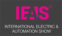 TME returns to the IEAS fair in Romania