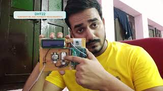 Watch the final project of Team India - Inventor's Month with TME Education 2019