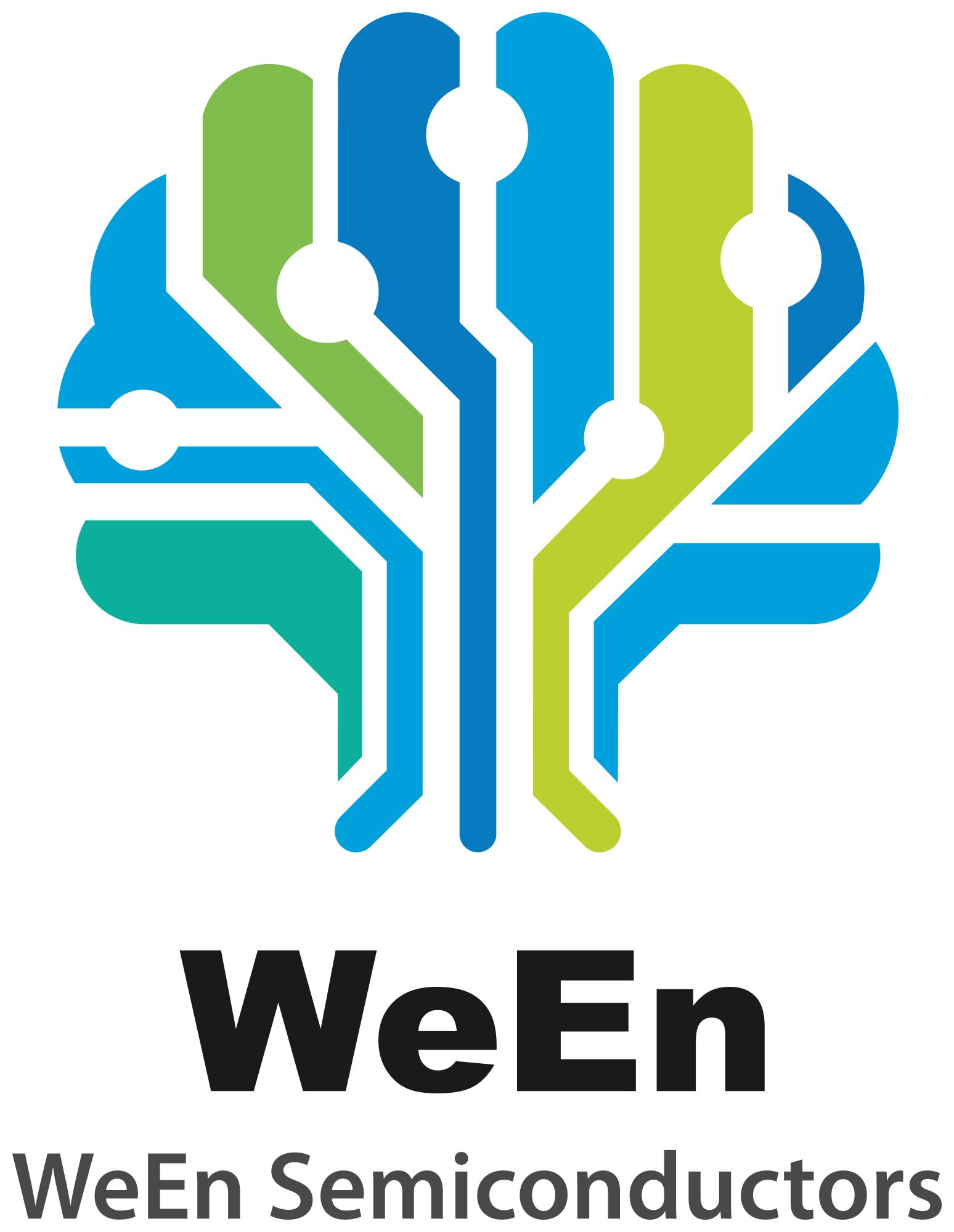 WeEn Semiconductors
