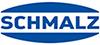 логотип SCHMALZ