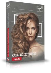 Neuer TME-Katalog bereits erhältlich