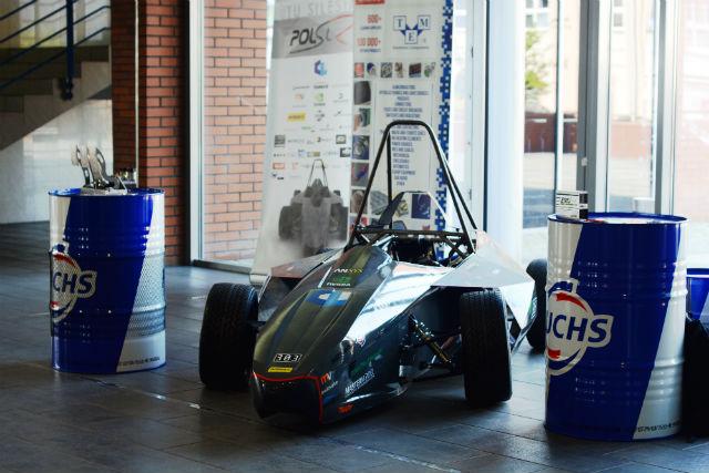 skn_polsl_racing_5