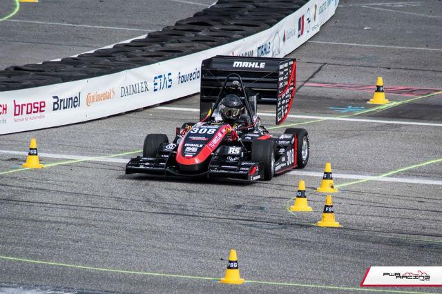 PWR_Racing_2017_CZ_DE_2