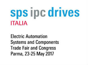 TME at SPS IPC Drives