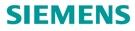 SIEMENS - nowa dystrybucja TME