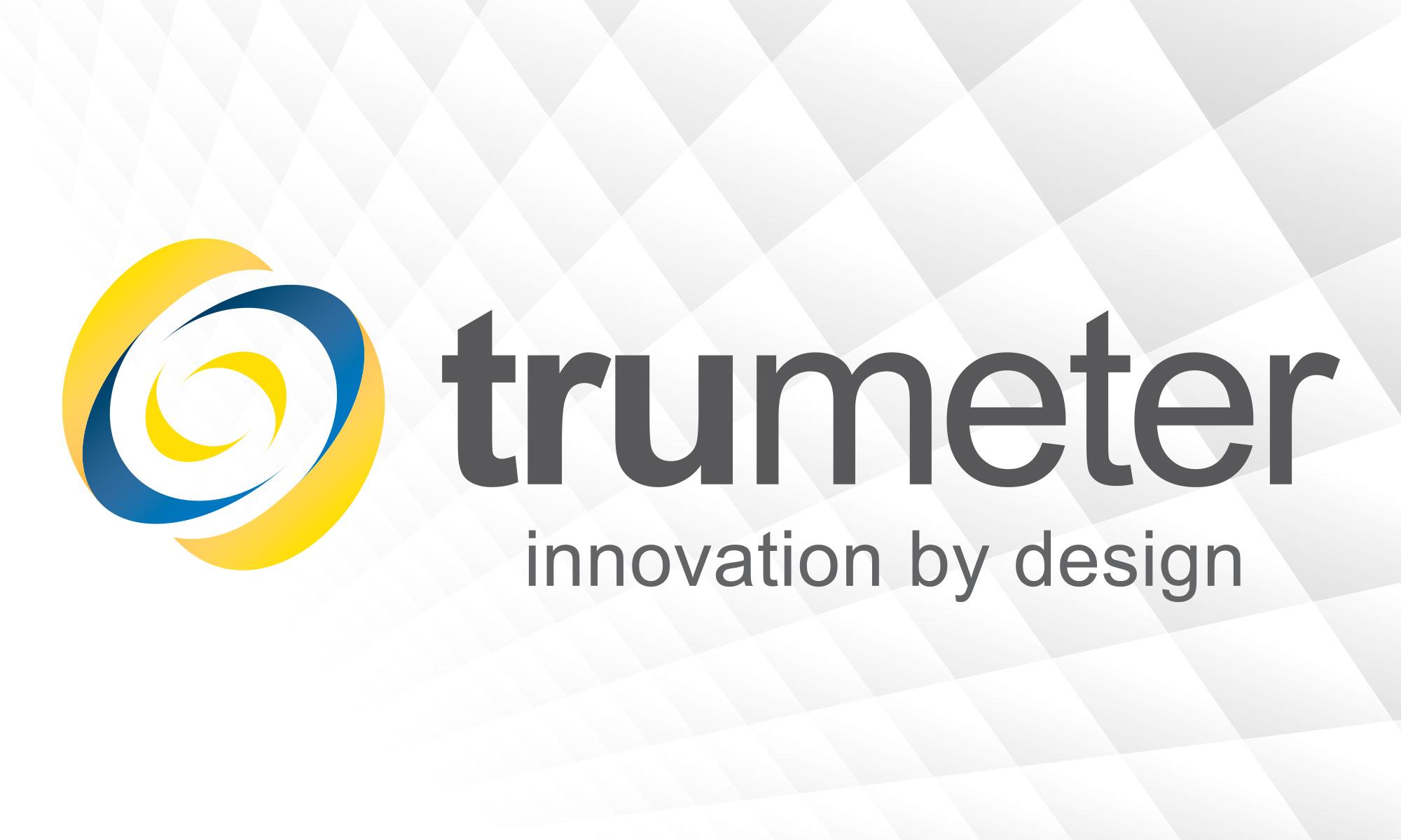 TME ist offizieller Partner von TRUMETER geworden