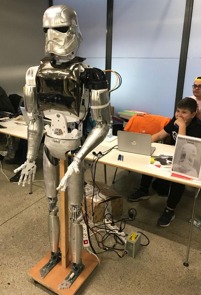 Robotic_Arena_7