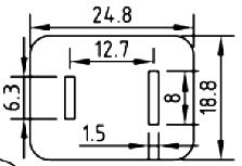 NEMA_1-15_(A)_socket