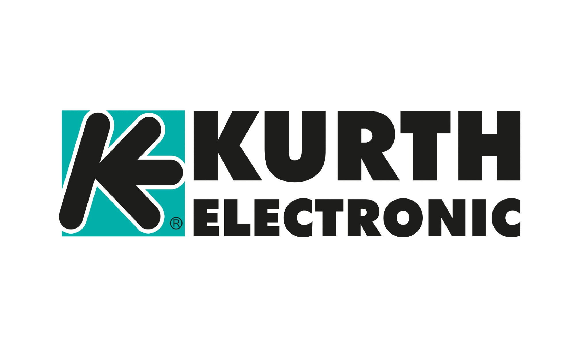 Electronic components. Distributor, online shop – Transfer ...