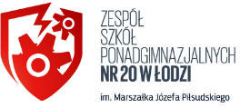 TME took under the patronage a technical college in Lodz