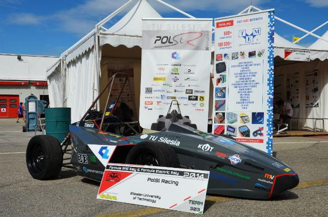 skn_polsl_racing_1