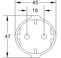 CEE_7_4_(F)_socket