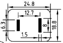 NEMA_1-15_(A)_plug