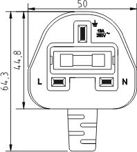 BS_1363_(G)_plug