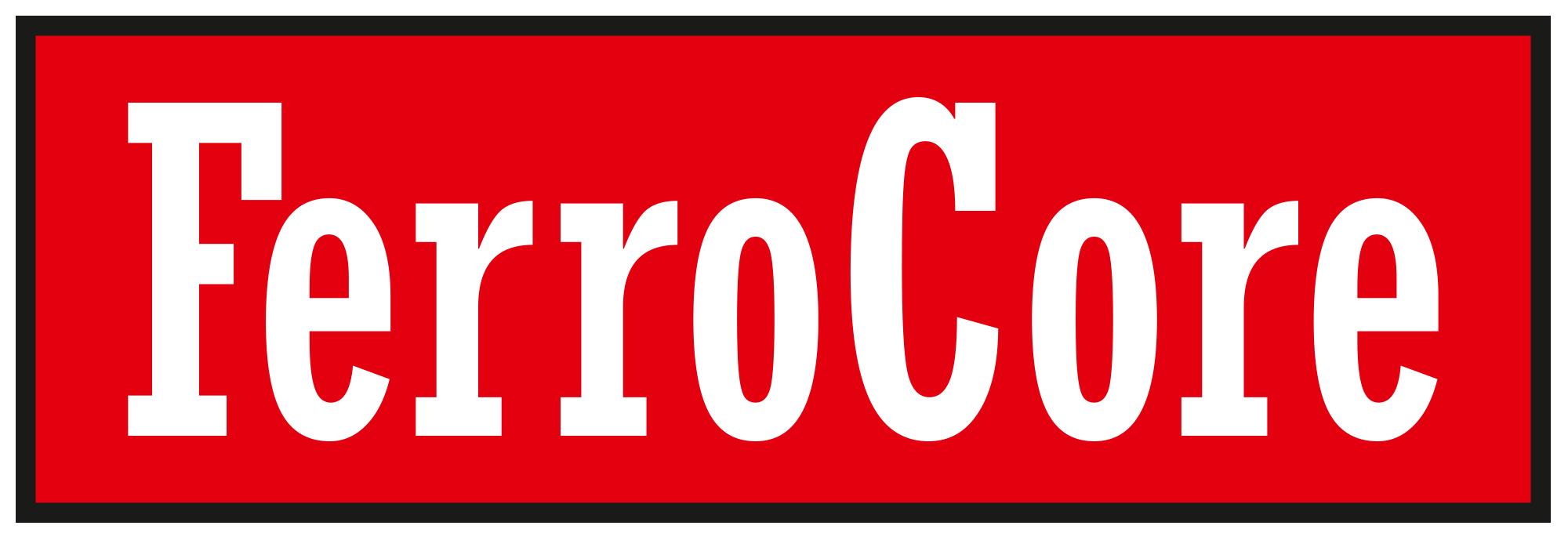 FERROCORE